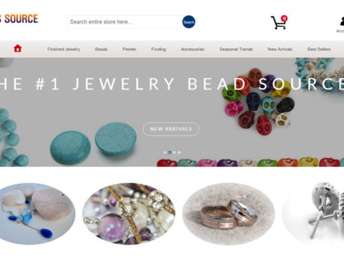 beadssource.com