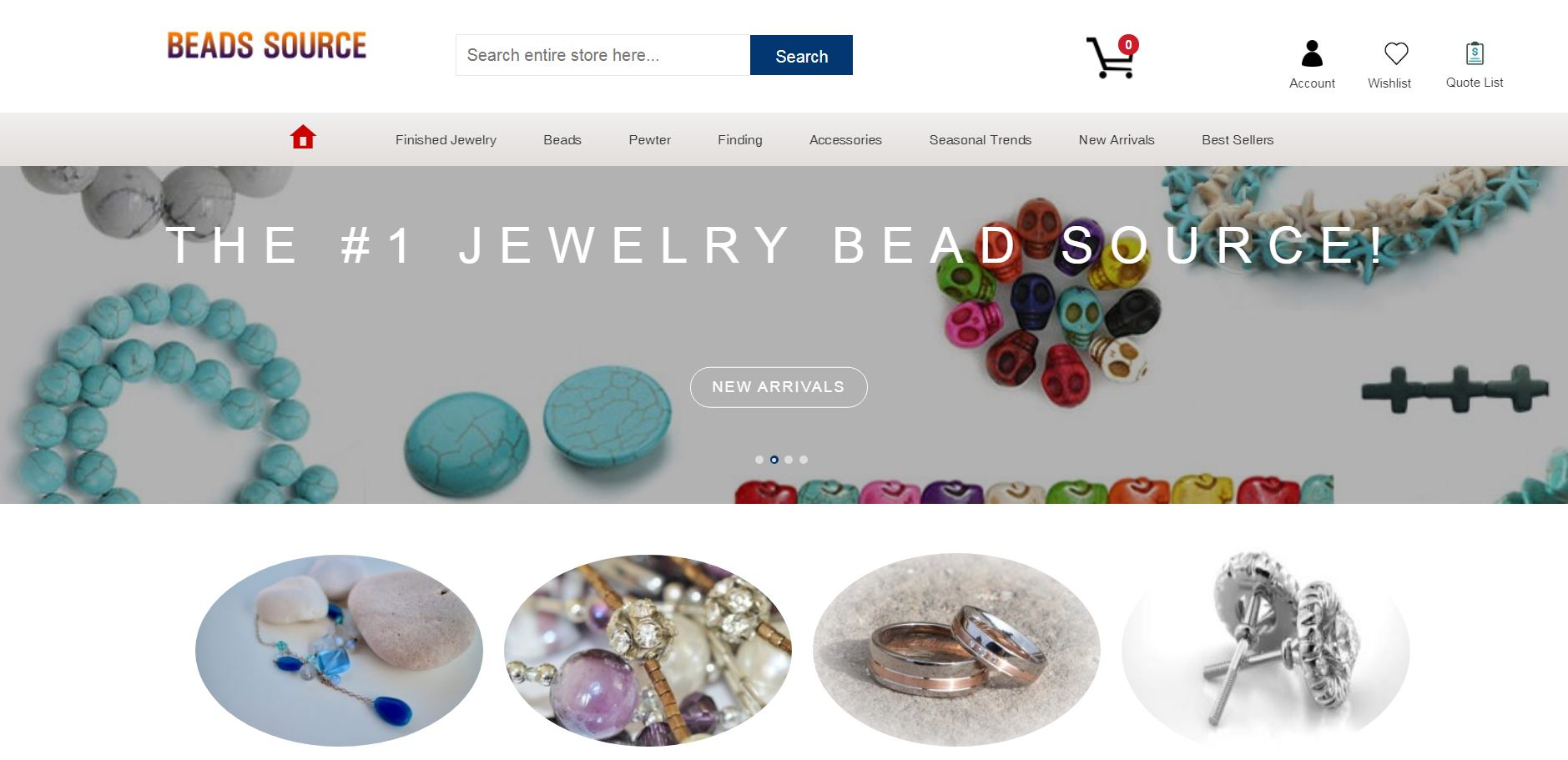 www.beadssource.com