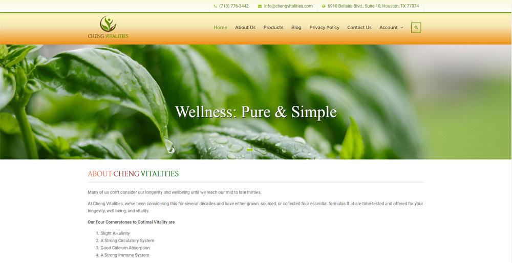 www.chengvitalities.com