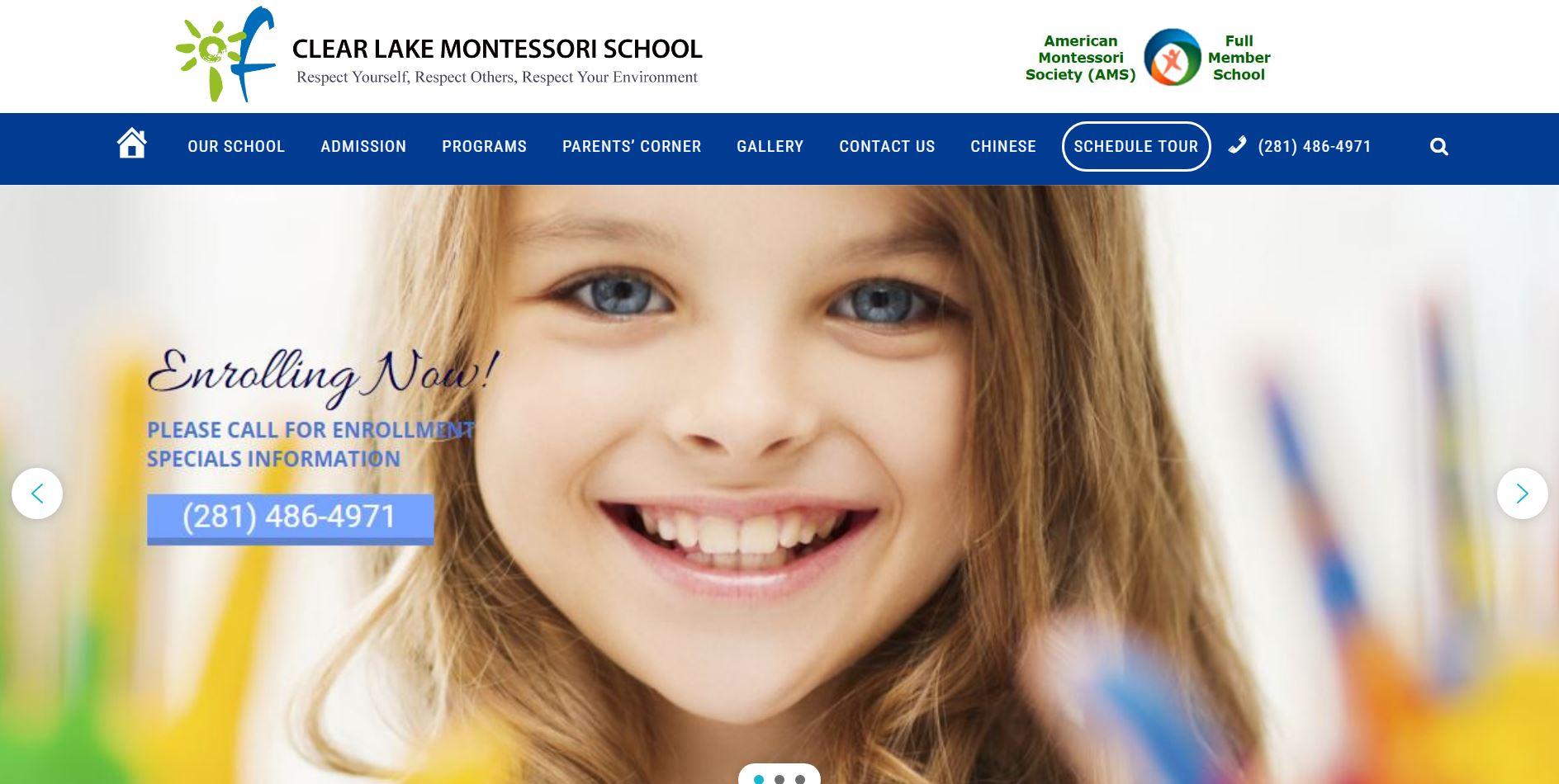 www.clearlakemontessori.com