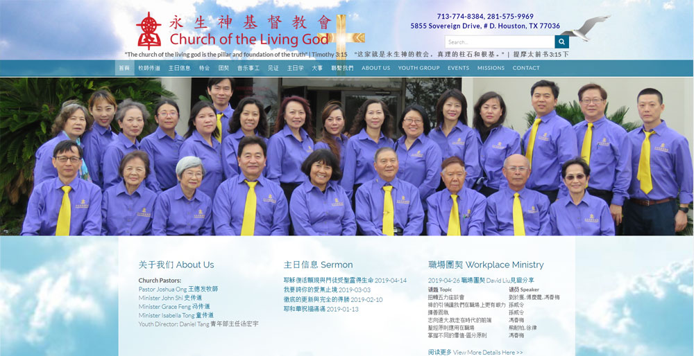 www.clgchurch.org