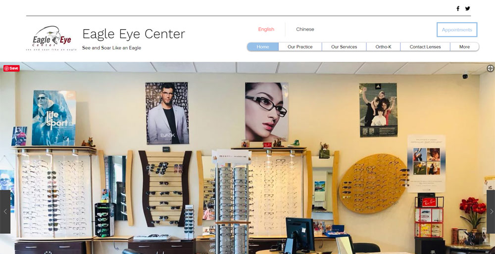 www.eagleeyecenter.com