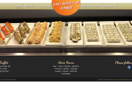 www.eastbuffetatconroe.com