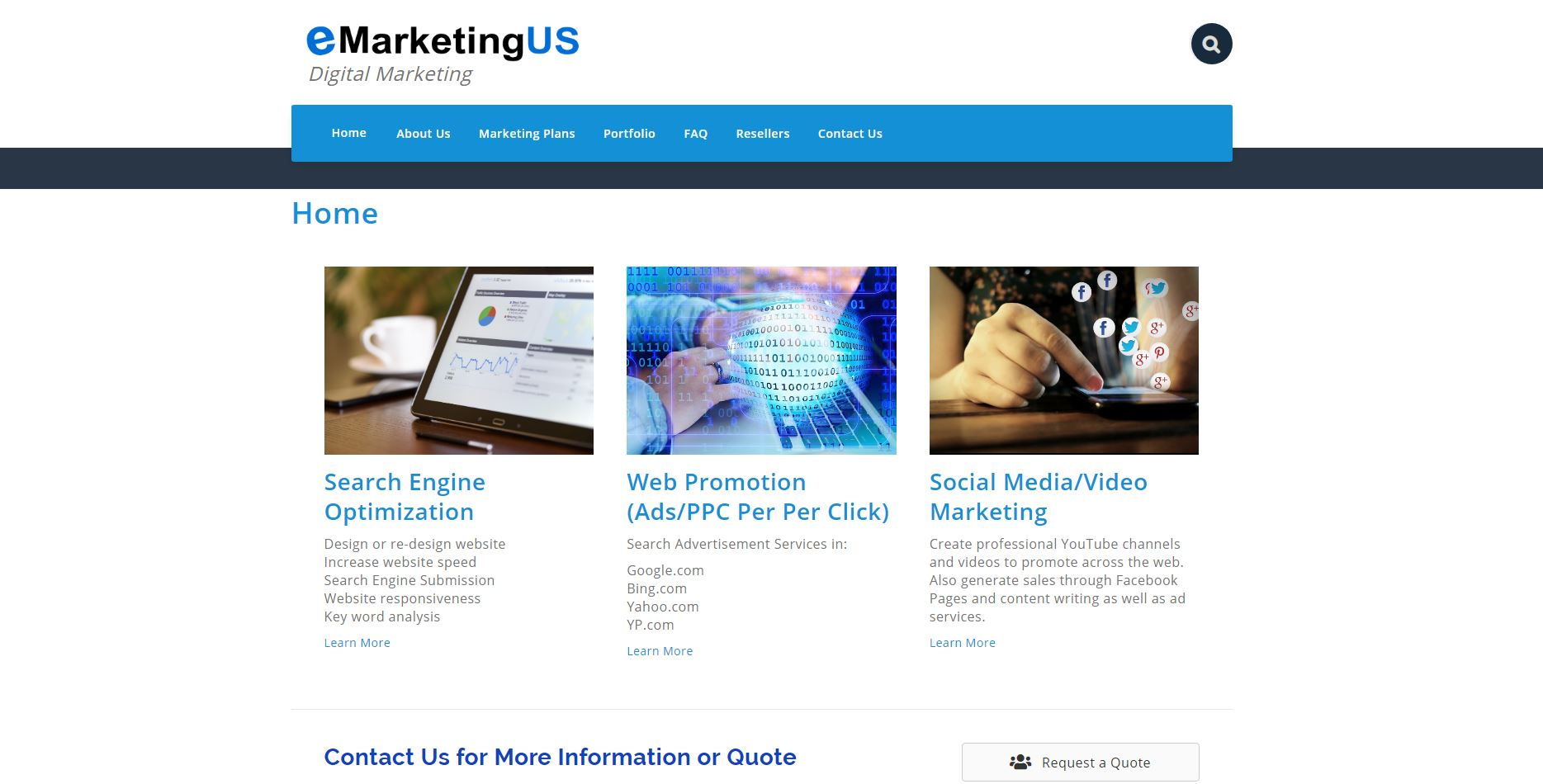 www.emarketingus.com