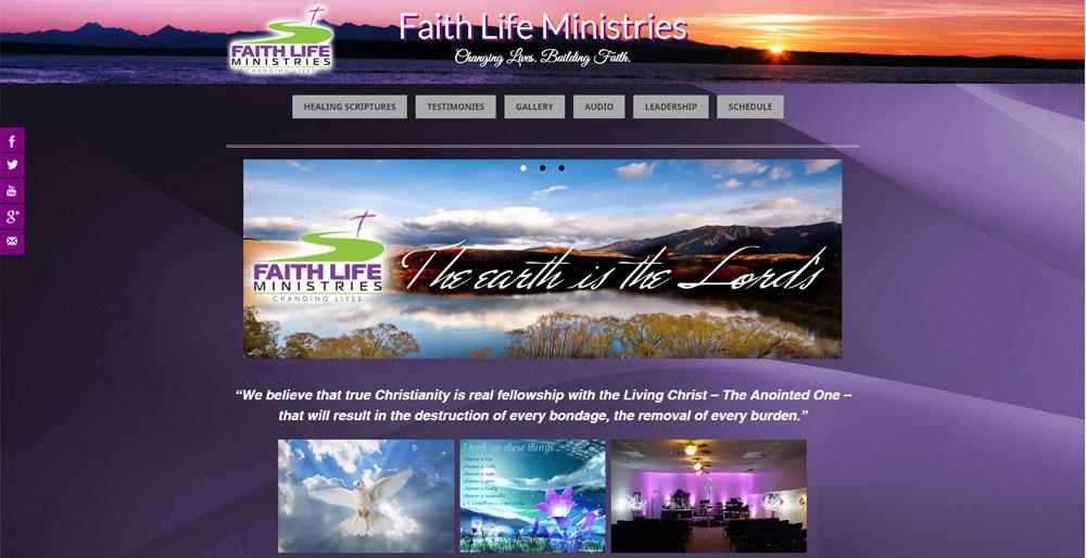 www.faithlifeministries.org