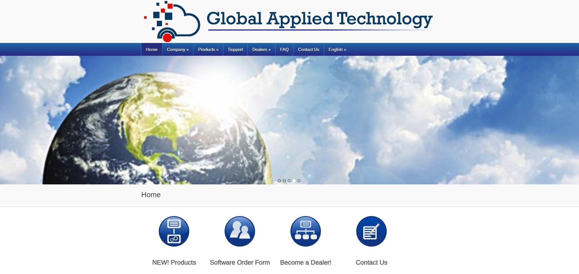 www.globalappliedtechnology.com