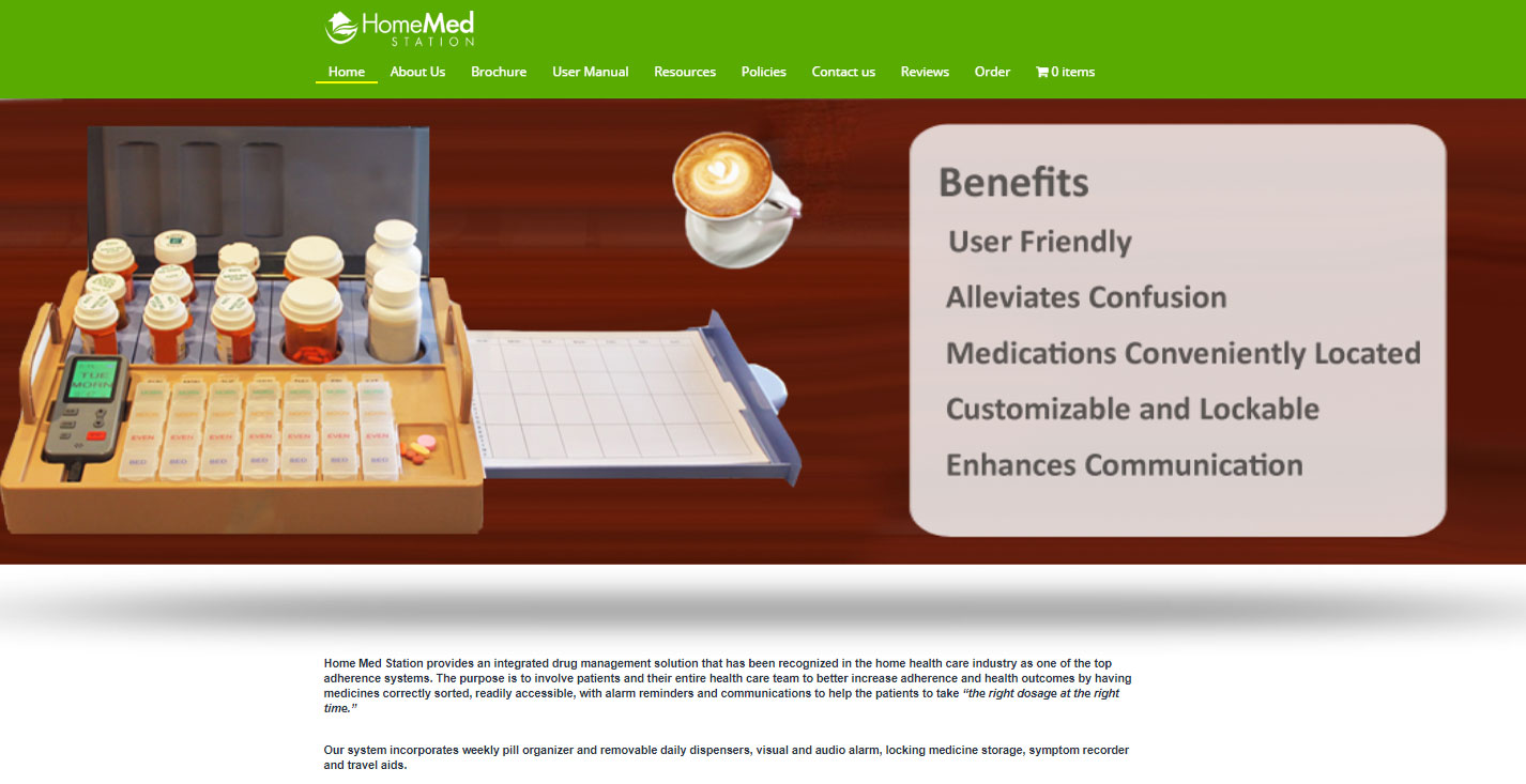 www.homemedstation.com