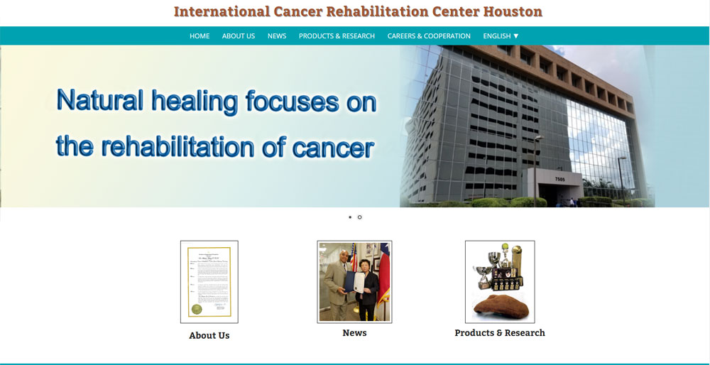 www.icrc-houston.com