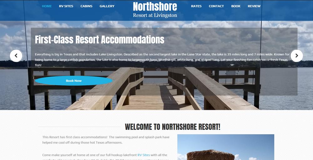 www.northshorerv.com
