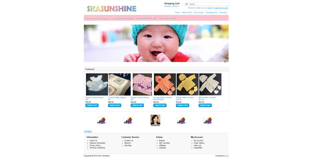 www.skasunshineservices.com