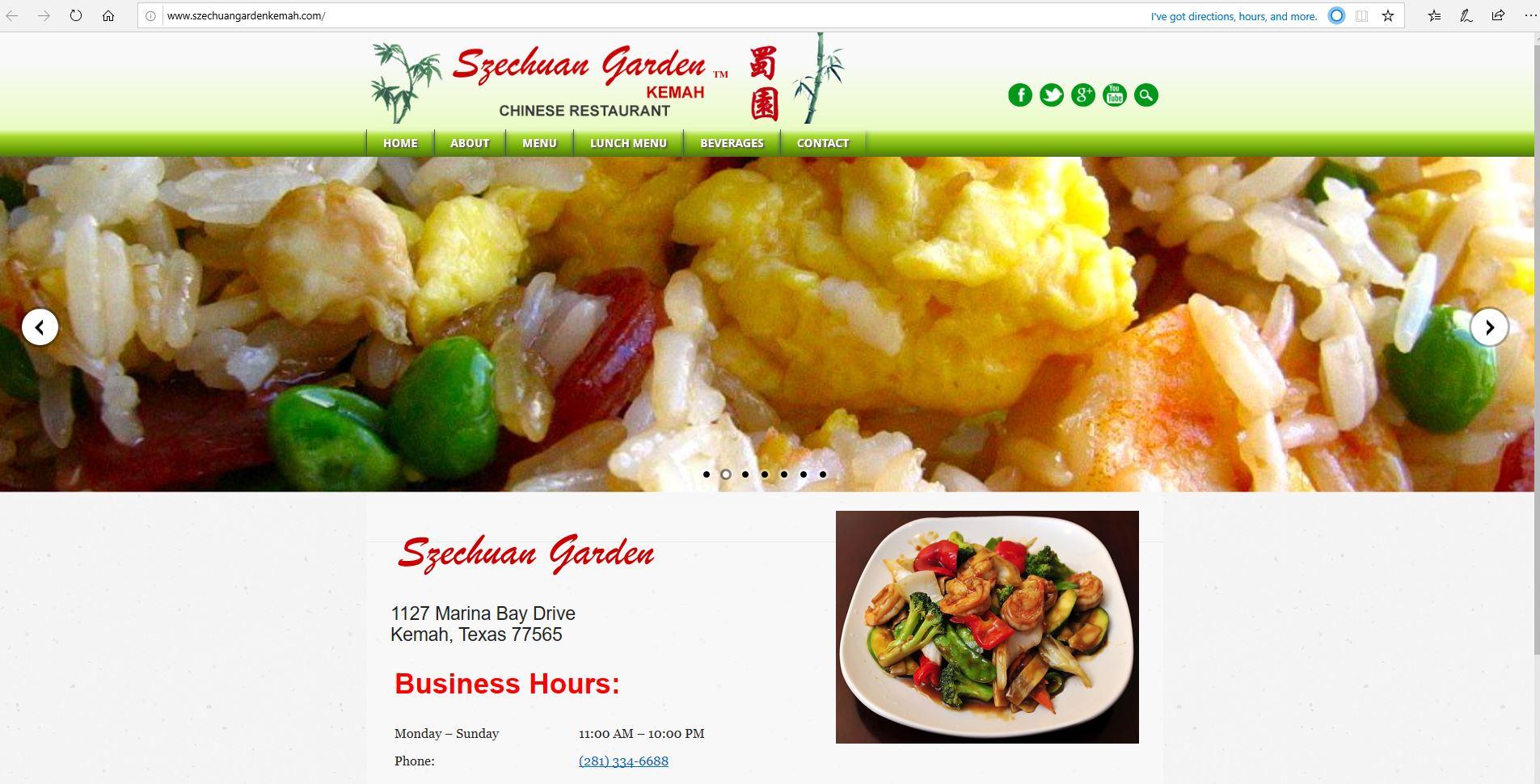 www.szechuangardenkemah.com