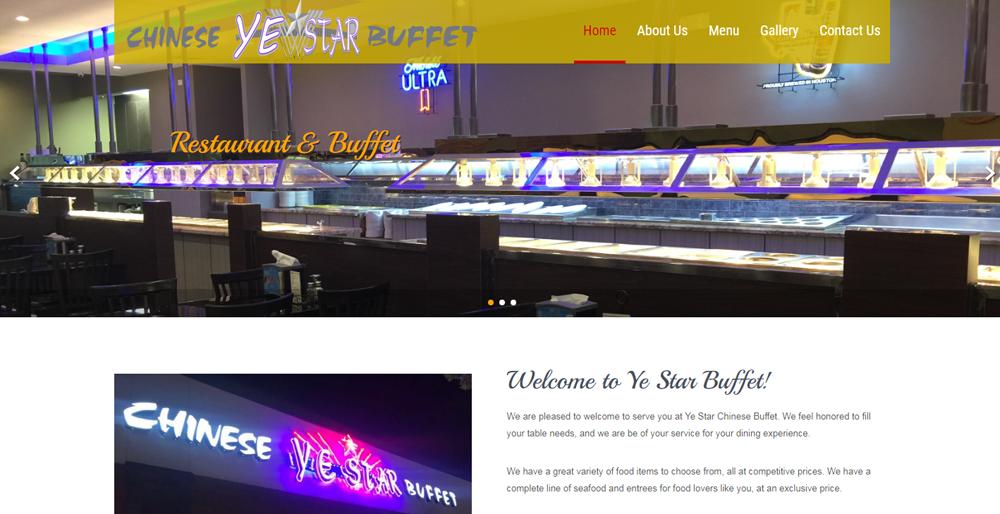 www.yestarchinesebuffet.com